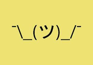 Unicode 9 llegará en 2016 con nuevos emojis para tu iPhone