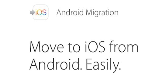 AndroidMigration