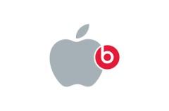 Apple Music, así sería el servicio de música en streaming que veremos el próximo lunes