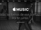 Más del 70% de los beneficios de Apple Music irán destinados a los propietarios de los derechos de autor