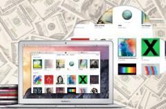 Dos cuestiones clave sobre Apple Music: Precio fuera de Estados Unidos, e iTunes Match