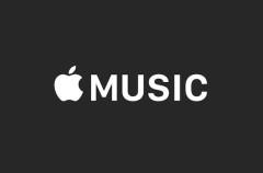 Desvelado Apple Music: El nuevo servicio de música en streaming