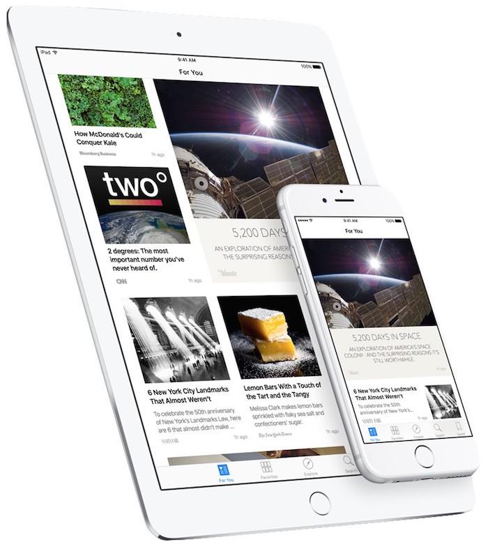 Apple-News-iPad-Phone