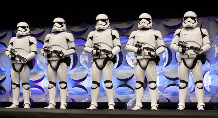 Apple Star Wars_1