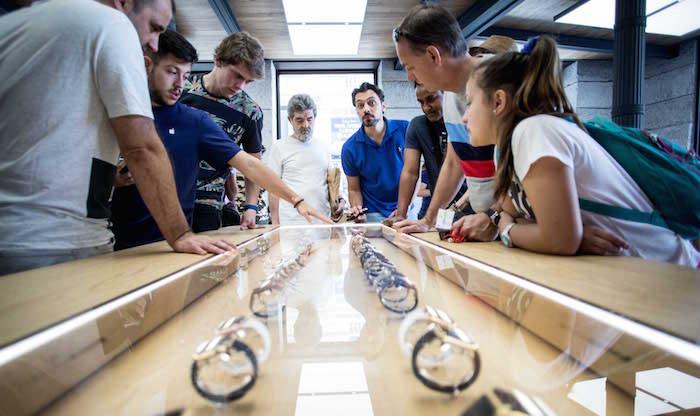 Apple Watch España_1