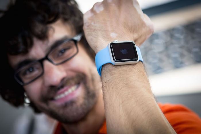 Apple Watch España_3