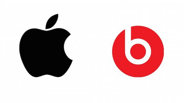 AppleBeats