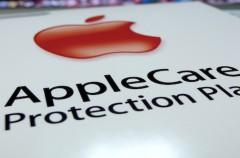 AppleCare también extiende la cobertura para las baterías de los Mac