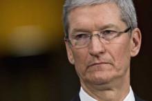 Apple ya no es mágica