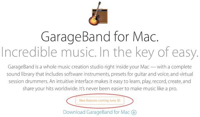 GarageBand-30junio