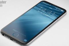 El próximo iPhone podría tener un botón Home virtual