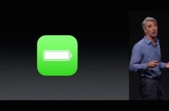 El modo de ahorro de energía de iOS 9 reduce el rendimiento de tu iPhone 6 al nivel de un iPhone 5
