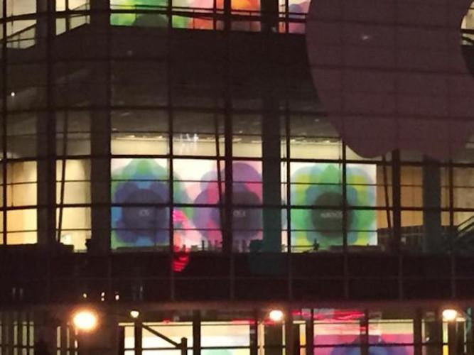 MosconeWestWWDC15