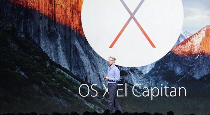 OSX_keynote-Capitan
