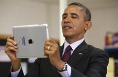 Apple busca un nuevo director de políticas públicas para mejorar su influencia ante las autoridades