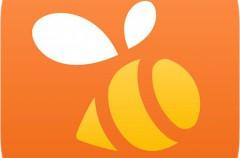 De sabios es rectificar: ¡Vuelve la lucha por las alcaldías de Foursquare a Swarm!