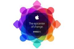Sigue con nosotros la keynote inaugural de la WWDC 2015