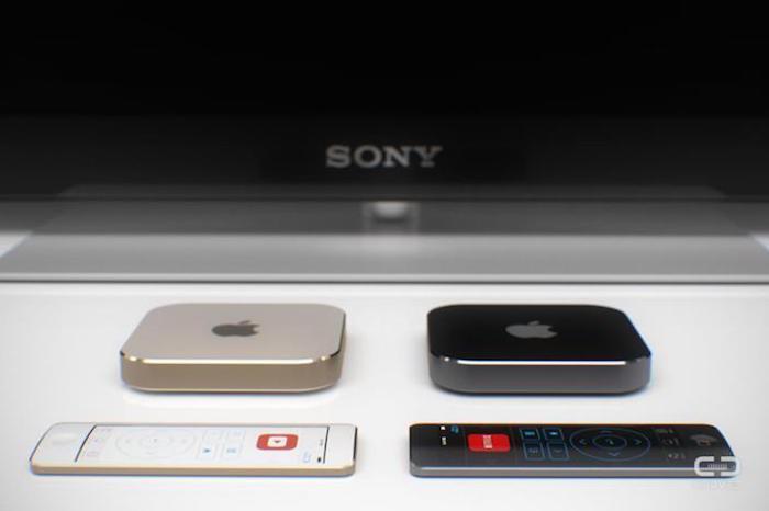 apple-tv-concepto
