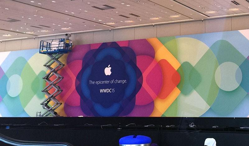 Apple cambia de opinión y permite a AltConf el streaming de la WWDC 2015