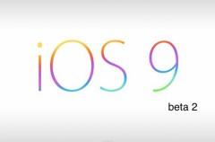 La segunda beta de iOS 9 y iOS 8.4 GM podrían estar disponibles hoy