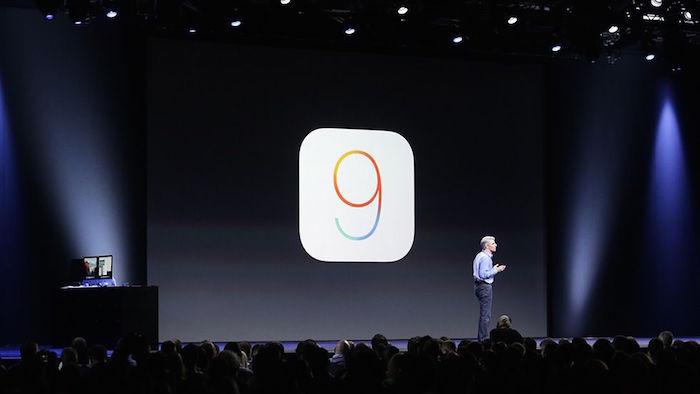 iOS9Keynote