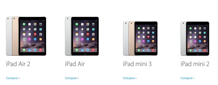 iPad 1_2