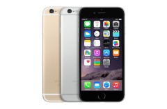 iOS 8.4 ya ha llegado a un 37% de dispositivos