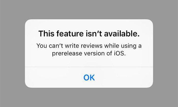 App-Store-nocomment