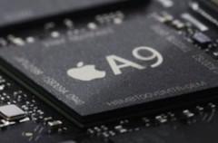 Samsung robó secretos comerciales a TSMC para ser proveedor de Apple