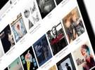 La Comisión de Comercio de EE.UU está investigando a Apple Music