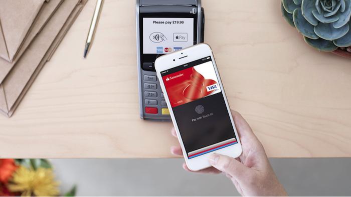 Apple Pay GB_1