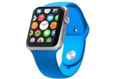Tres de cada cuatro smartwatches que se venden en el mundo son un Apple Watch
