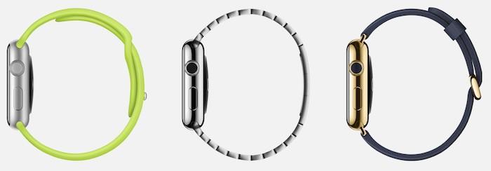 Apple-Watch-web