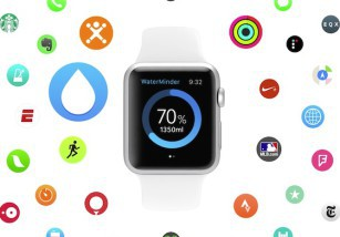 Apple estrena 3 nuevos anuncios para TV del Apple Watch