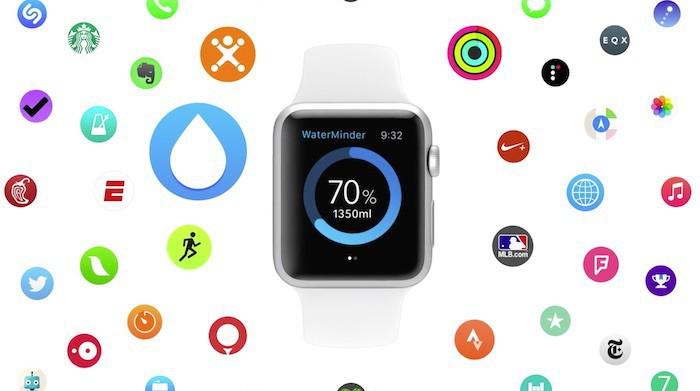 Apple estrena 3 nuevos anuncios para TV del Apple Watch