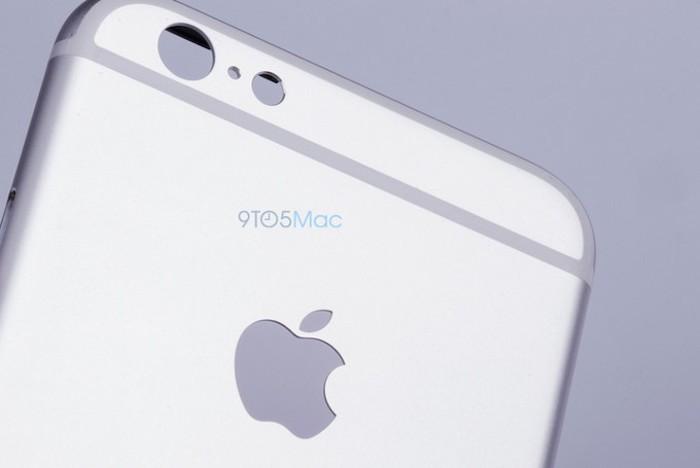 Camara iPhone 6s_2