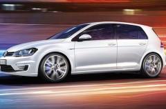 Prácticamente toda la gama de vehículos Volkswagen integrará CarPlay en 2016