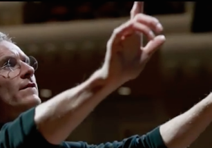 Ya está disponible el primer trailer del biopic sobre Steve Jobs
