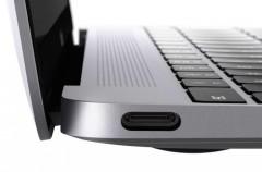 Truco: Activa el sonido de aviso de carga del iPhone también en tu Macbook Air o Pro