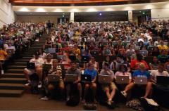 Cómo sacar el máximo partido a los descuentos de educación de Apple