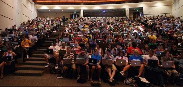 Macs-estudiantes
