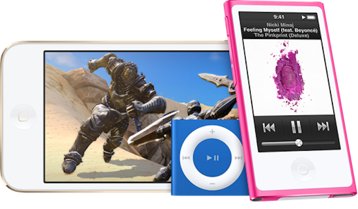 Nuevo iPod Touch_1
