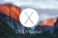 Craig Hockenberry cree que la Mac App Store recibe un trato desigual cuando se ejecutan versiones beta de OS X