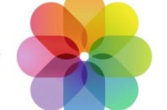 iOS 9 beta 3 incluye un álbum para Selfies y otro para capturas de pantalla en la app Fotos