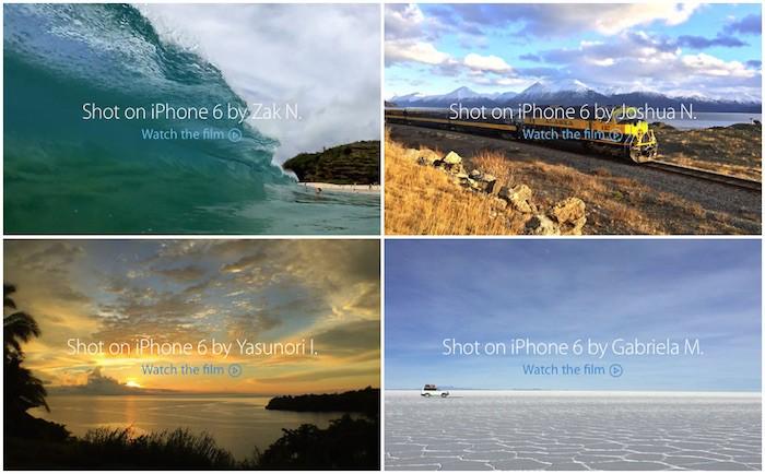 ShotOniPhone6