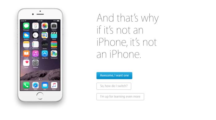 Si no es un iPhone_2