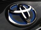 Toyota dice no a CarPlay en sus coches y firma un acuerdo con Telenav