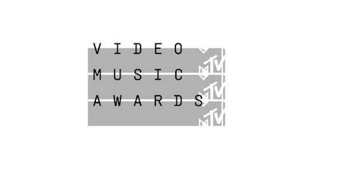 VMA Awards 2015