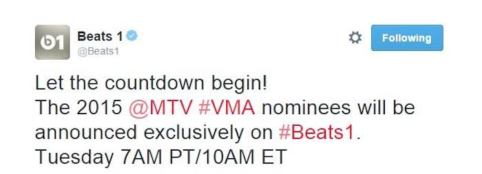 VMA Awards 2015_2
