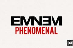 Apple Music se apunta su primer tanto con la exclusiva de lo último de Eminem